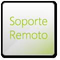soporte_remoto_v1