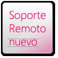 soporte_remoto_v2