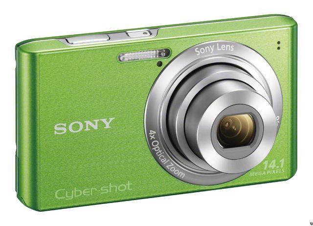 Todas las cámaras en Stock con un 50% de descuento