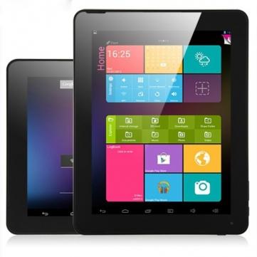 Tablet Pipo Max-M6 Pro, alucinante…