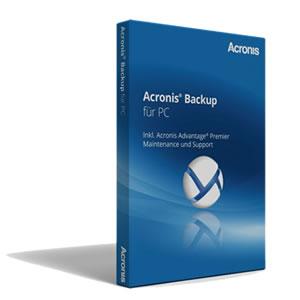 acronis_pc