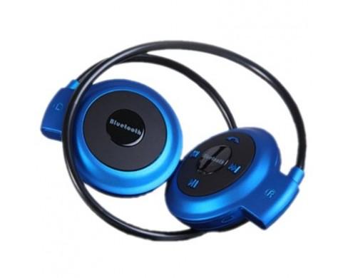 Auriculares Bluetooth sport TAM TAM TTCMBSG