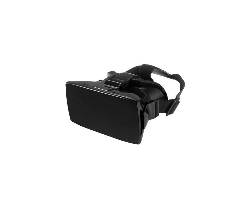 La realidad virtual al alcance de tu mano