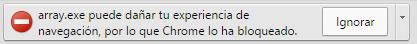 descarga_aviso1