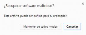 descarga_aviso4