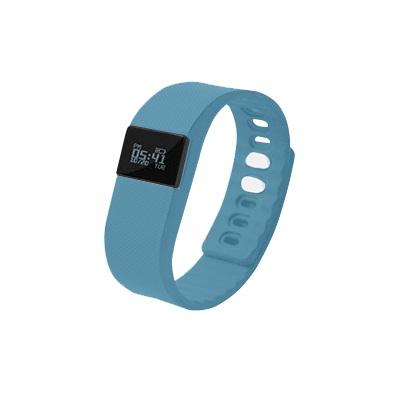 Nueva pulsera de actividad, sólo 19.90€
