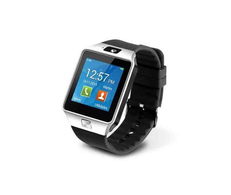 Nuevo Smartwatch de 3GO, sólo 34.90€