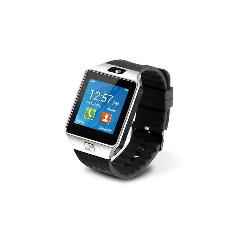 reloj-smartwatch-3go-i12