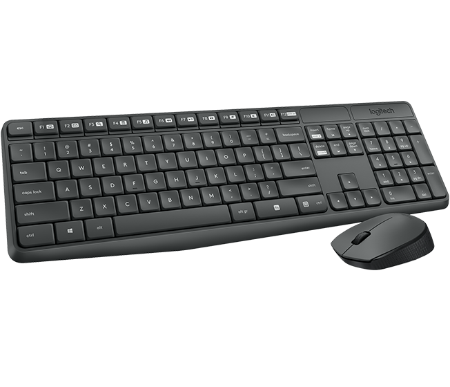 mk235-wireless-keyboard-and-mouse (1)