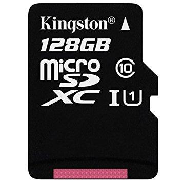 Memoria insuficiente en tu móvil?
