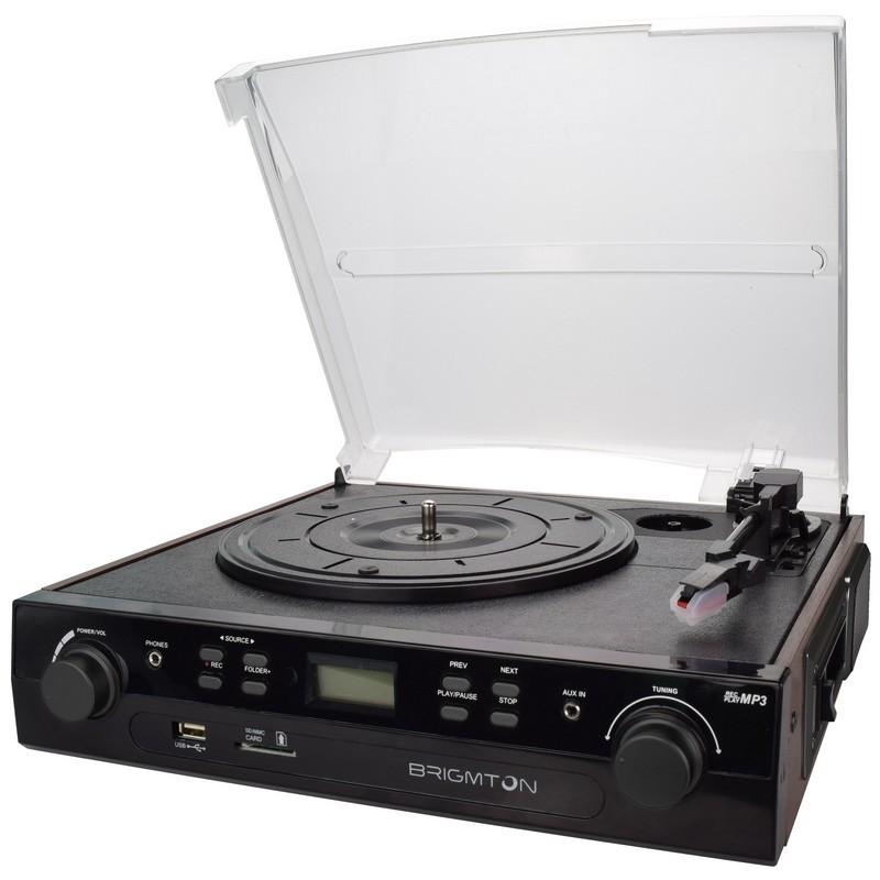 brigmton-tocadiscos-btc-406rec-cassette-grabador