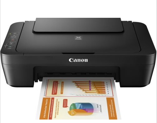 canon-pixma-mg2550-all-in-one-inkjet-printer