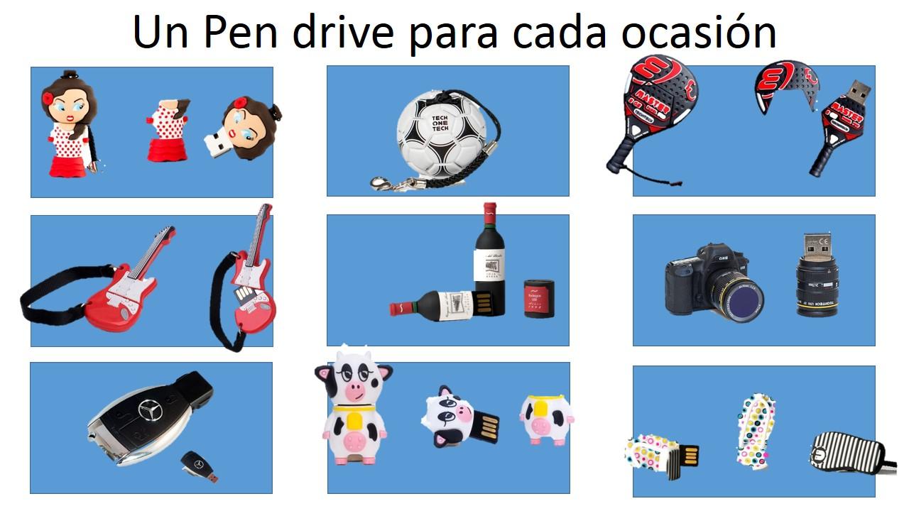 oferta-pen-drive-formas