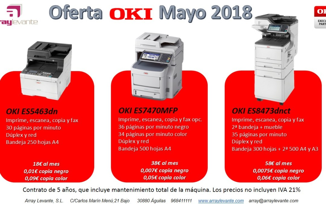 Olvídate de comprar tinta para tu impresora