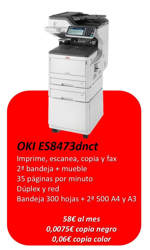 oki-es8473